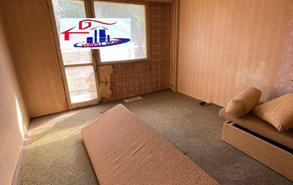 едностаен апартамент шумен g5pl9bl3