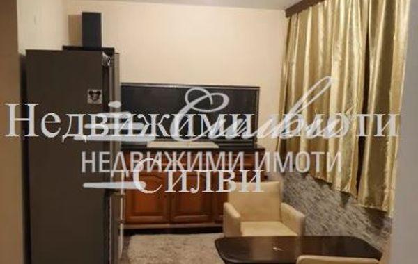 едностаен апартамент шумен gba6q4dn