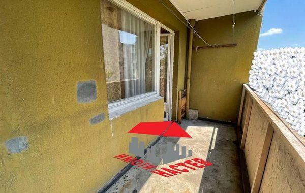 едностаен апартамент шумен h5b2tw74