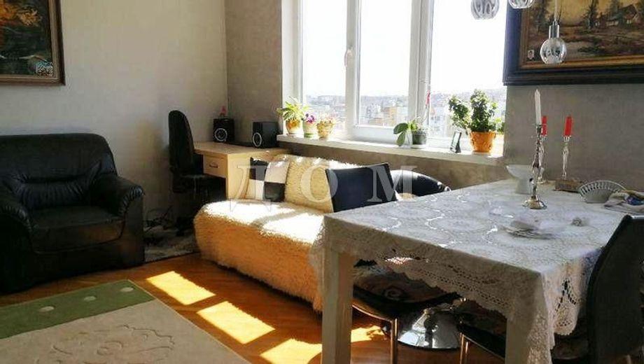 едностаен апартамент шумен hguh9k6p