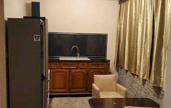 едностаен апартамент шумен j67e567g
