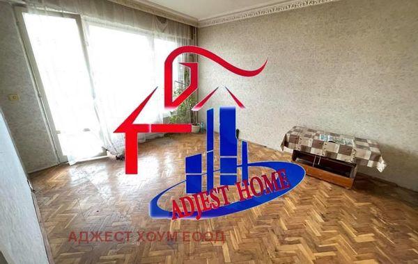 едностаен апартамент шумен klwgg89w