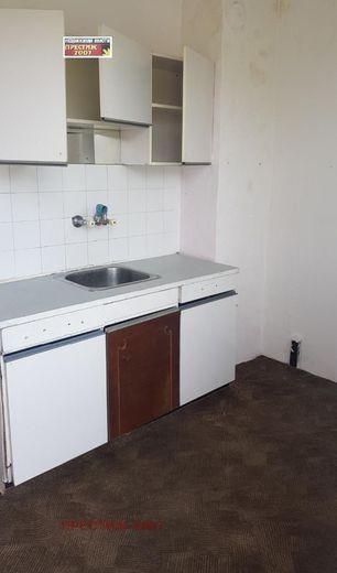 едностаен апартамент шумен km65n1tq