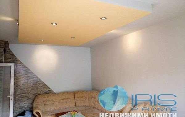 едностаен апартамент шумен kyawk1j9
