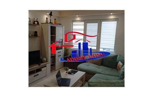 едностаен апартамент шумен mhe3yh93