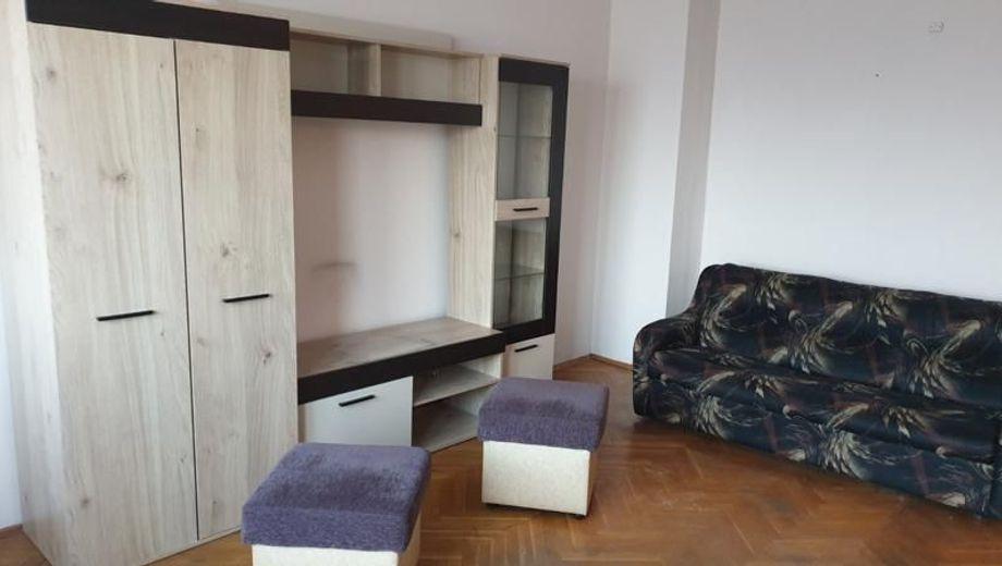 едностаен апартамент шумен n7vy2hbw