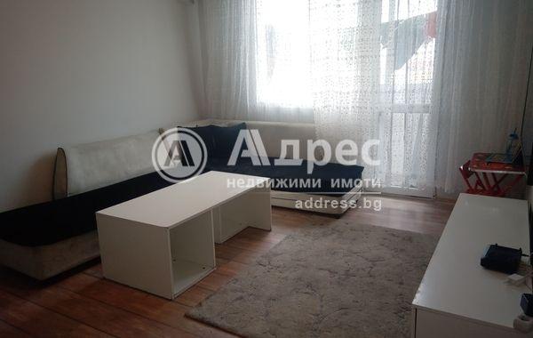 едностаен апартамент шумен nra337ad
