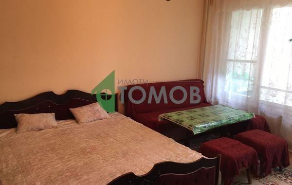 едностаен апартамент шумен pdu851a3