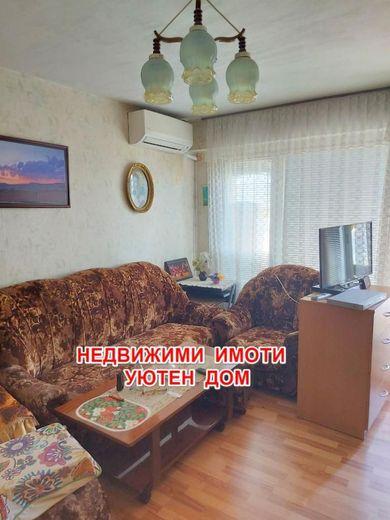 едностаен апартамент шумен q8ymqpmg