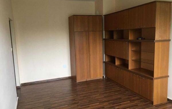 едностаен апартамент шумен sh68xgg1