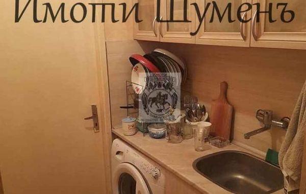 едностаен апартамент шумен tgfvnymu