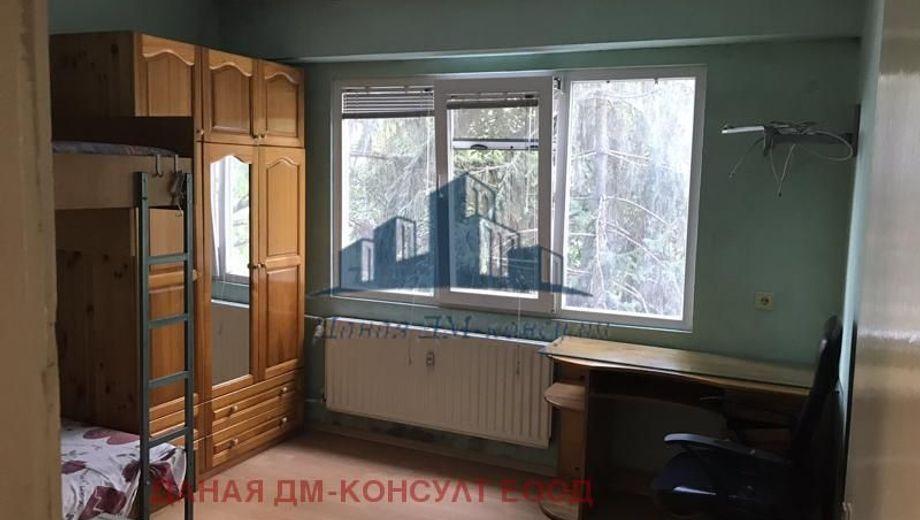 едностаен апартамент шумен whs8by5p