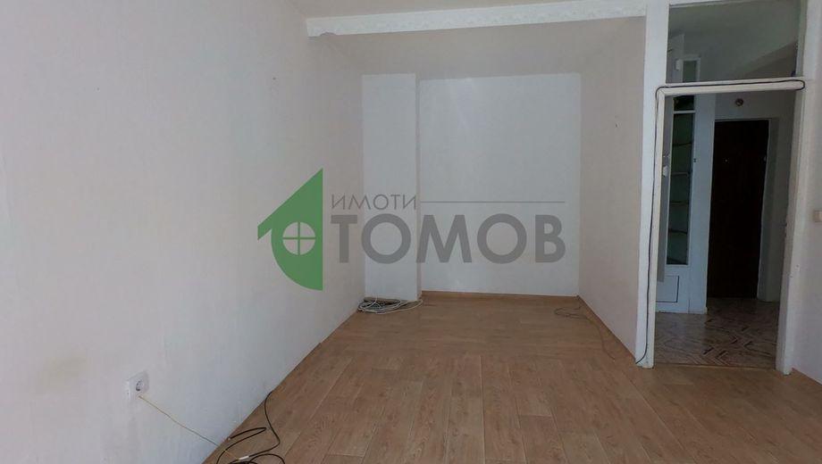 едностаен апартамент шумен wnd9v9t8
