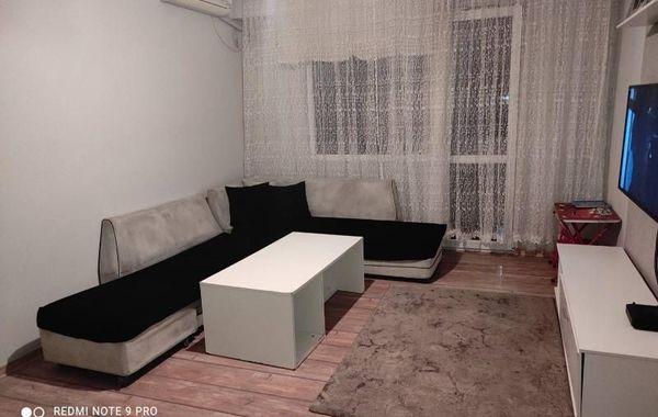 едностаен апартамент шумен wqfaf6lx
