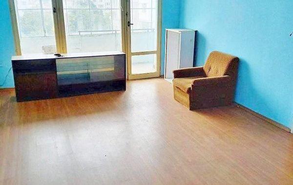 едностаен апартамент шумен wwvuwyxw