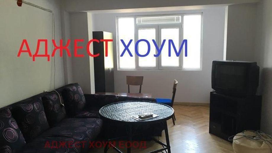 едностаен апартамент шумен x2dn435p