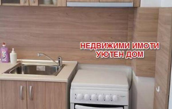 едностаен апартамент шумен xn89xv1h