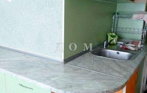 едностаен апартамент шумен ynj1m73g