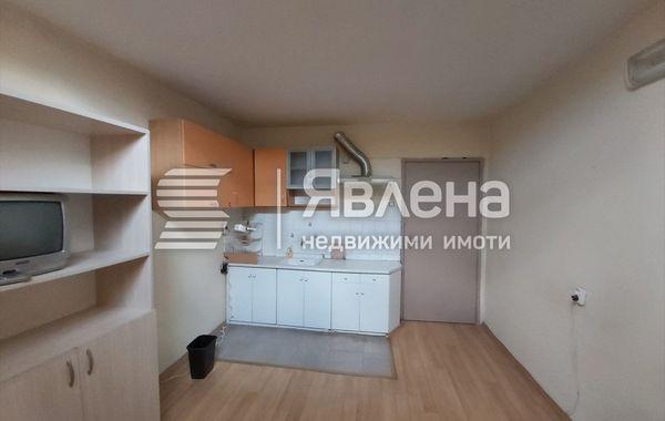 едностаен апартамент ямбол 5jc35wd4