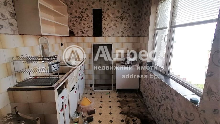 едностаен апартамент ямбол gbmg986d