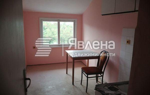 едностаен апартамент ямбол kt3ma9ag