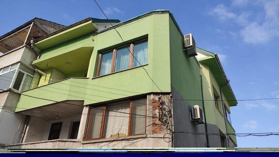 етаж от къща асеновград v97smkne