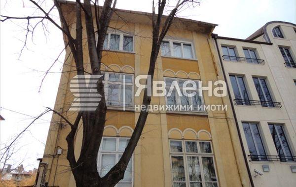 етаж от къща варна ldyu3k6m