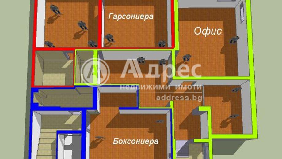 етаж от къща варна s94plkl8