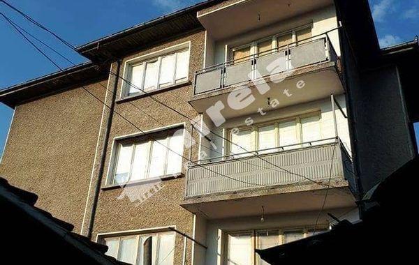 етаж от къща елена jlmn4683