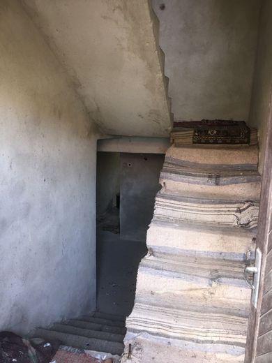 етаж от къща ловеч wve7498w