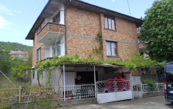 етаж от къща обзор acyp9vbg