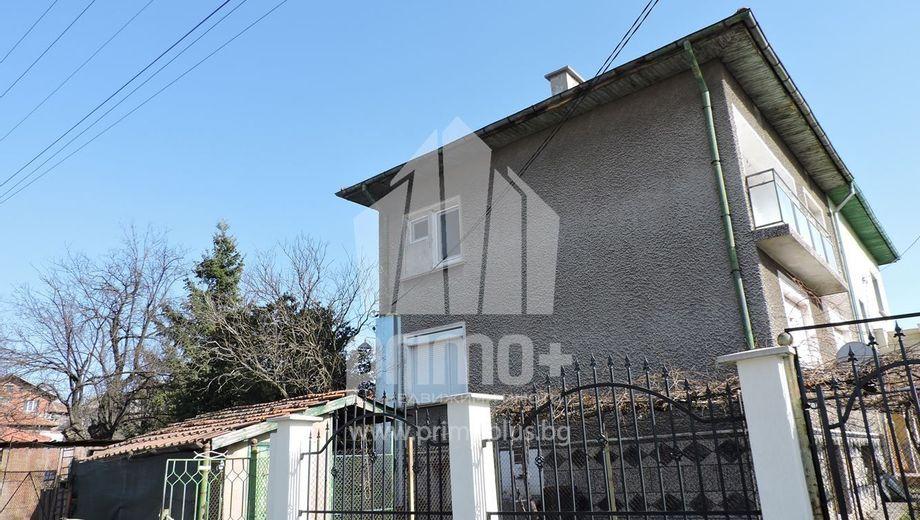 етаж от къща перник b144gt6q