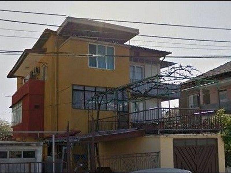 етаж от къща петрич 5babjydc