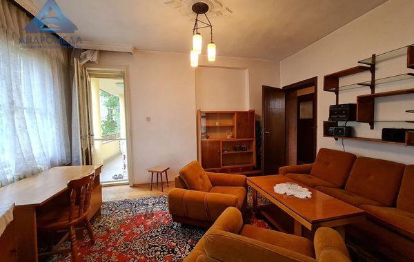 етаж от къща плевен crt9ag26