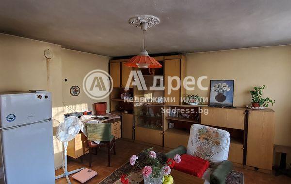 етаж от къща пловдив aksfj3rx