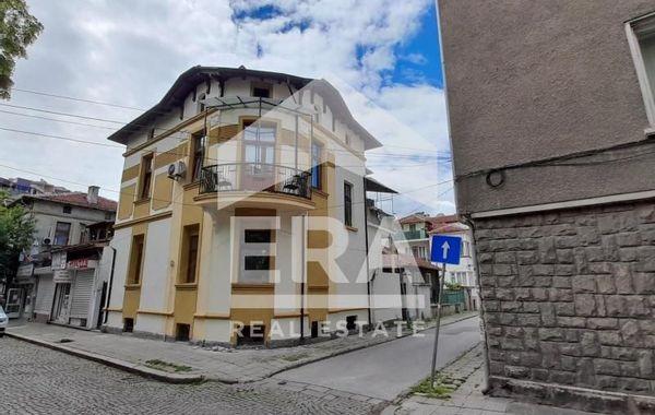 етаж от къща пловдив l9y7v97y