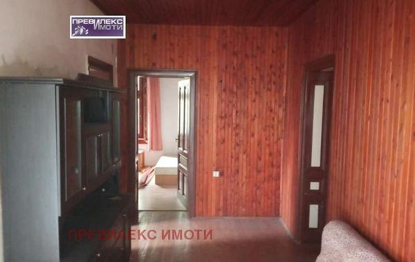 етаж от къща пловдив p364f1y6