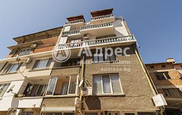 етаж от къща поморие fuvg7jvc