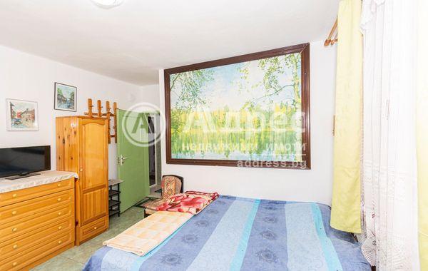 етаж от къща поморие l9gn6y11