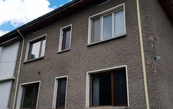 етаж от къща ракитово qaqtbwa4