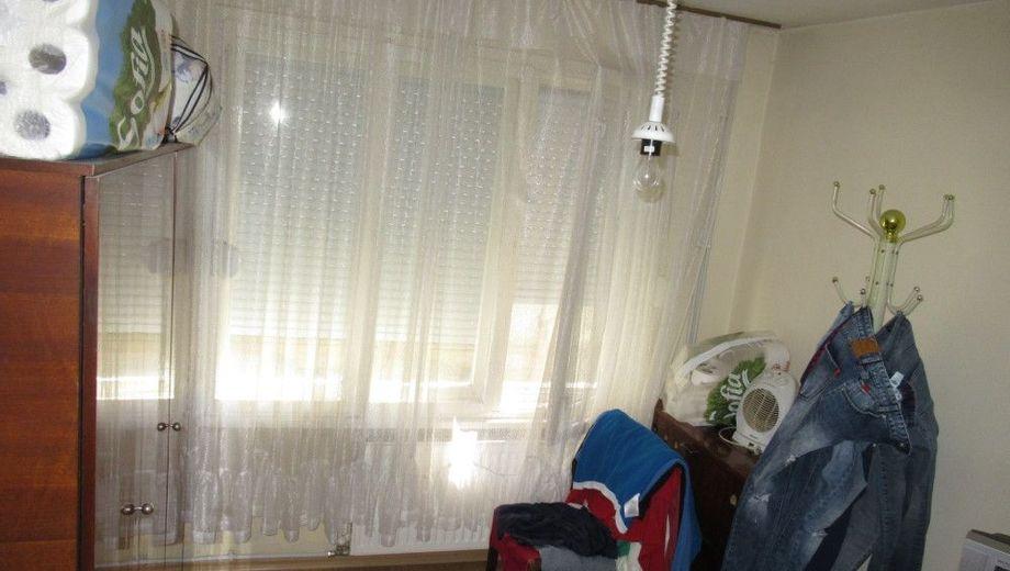 етаж от къща свиленград nyhf3c7n