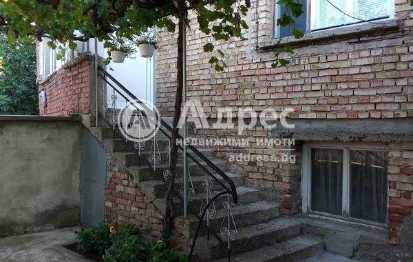 етаж от къща сливен wef43c3b