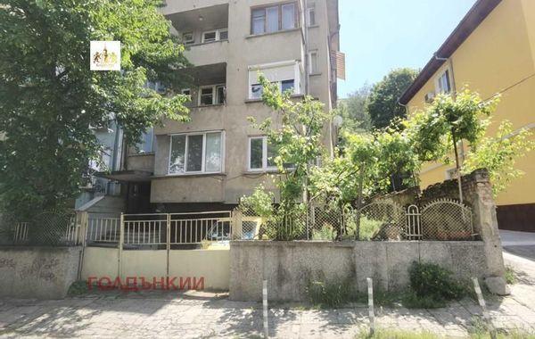 етаж от къща софия 2g76brbu