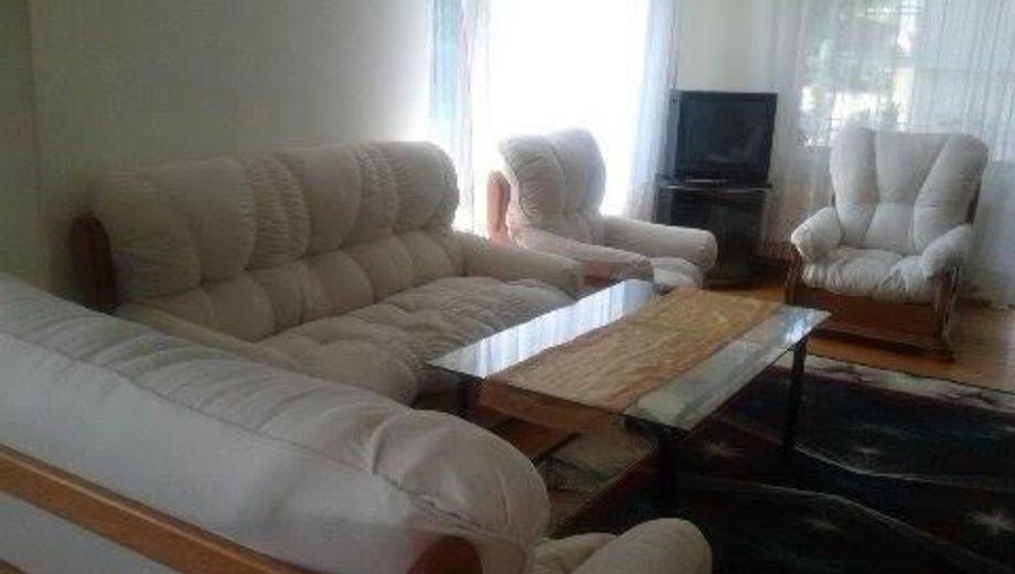 етаж от къща софия 3tryam8b