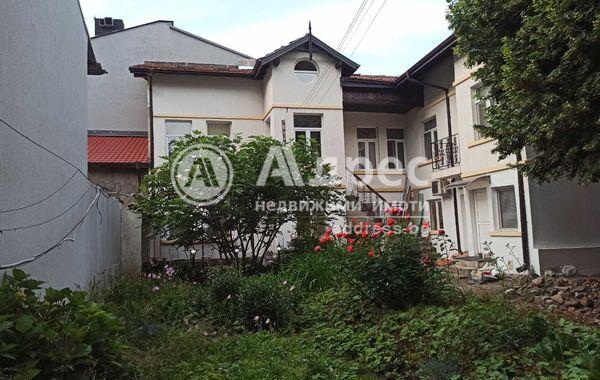 етаж от къща софия au1tubpa