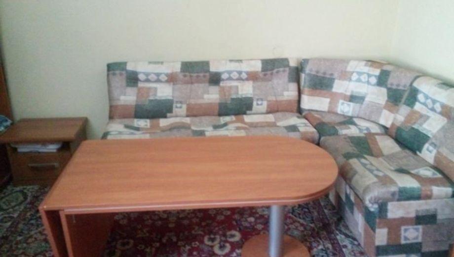 етаж от къща софия cm53u8eu