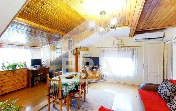 етаж от къща софия cy4k2gqw