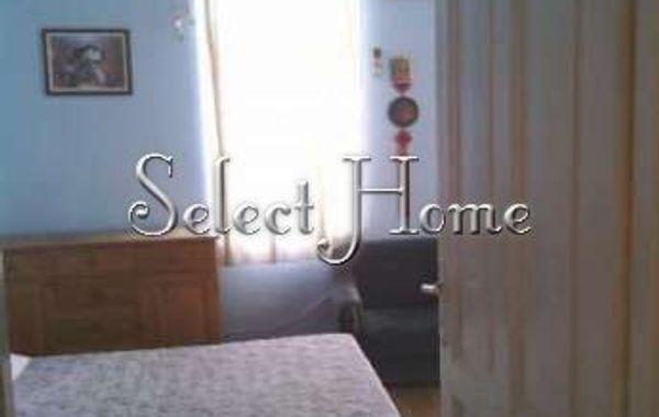 етаж от къща софия yw5u3k7j