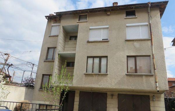етаж от къща харманли pqk1dc9l