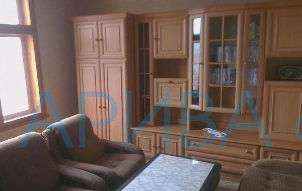 етаж от къща хасково 2hfu57xs
